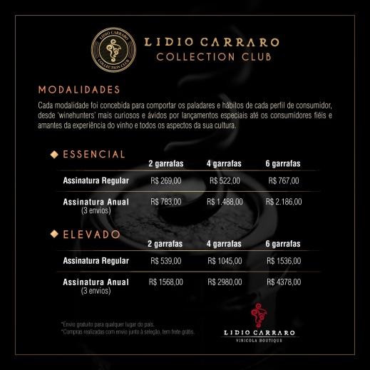 COLLECTION-CLUB---CATEGORIAS-(2021)