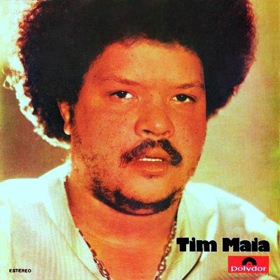 Tim_Maia_1971