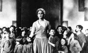 Metrópolis (1927)